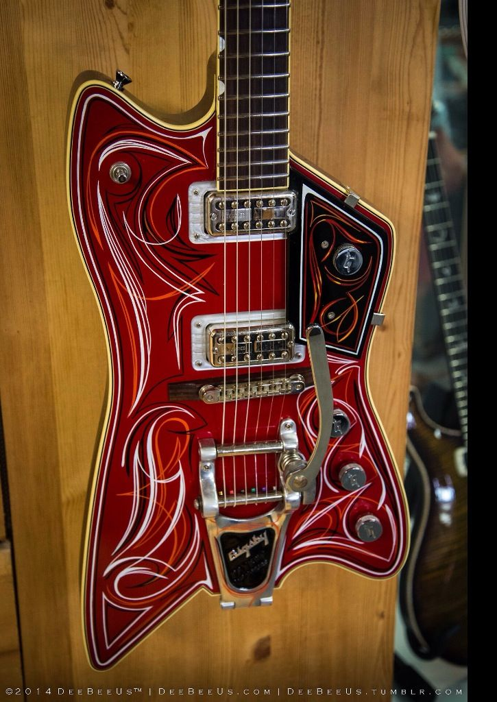 b1dc2f9b51812e9e5ed7087a91e694e7 custom guitars unique guitars 72 best beatiful guitars images on pinterest electric guitars Gretsch Country Gentleman Wiring at fashall.co