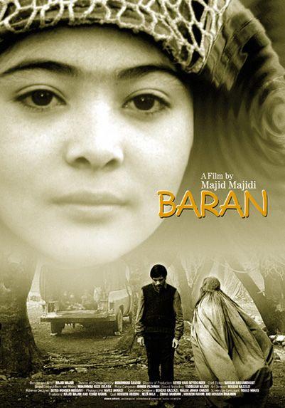 Baran