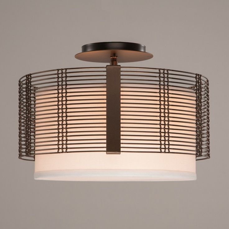 Introducing The New Modern Home: 104 Best Images About Modern Ceiling Lights On Pinterest