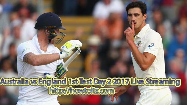 Watch live cricket streaming online England vs Australia howtoitz.com. Also watch India Vs Sl Match Live Streaming. For Streaming visit us
