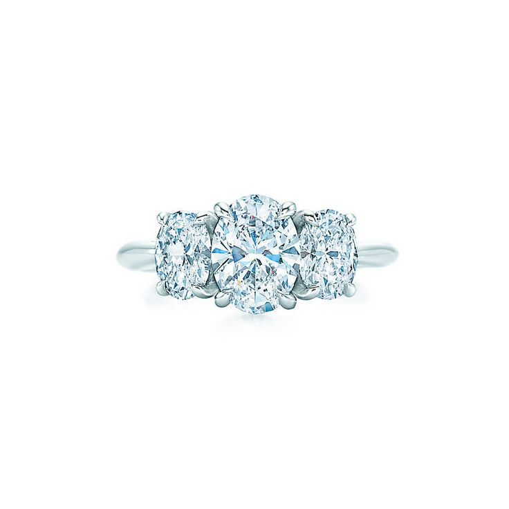 17 Best images about Dream Engagement Wedding Rings on Pinterest