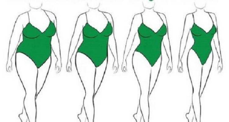 Бразильская диета — последняя тенденция в диетах. Она стала настолько популярной благодаря своим быстрым многообещающим результатам — 10кг уже через 2 недели! Есть две версии диеты: быстрая и нормаль…