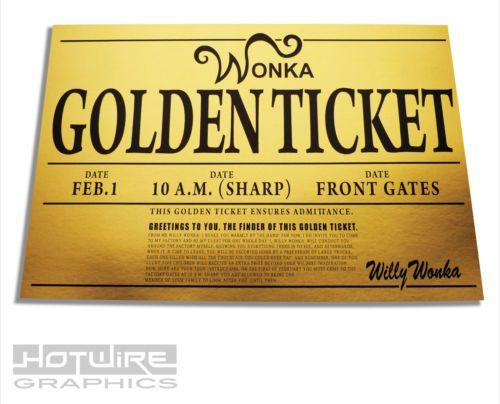 willy wonka golden ticket replica oompa loompa costume