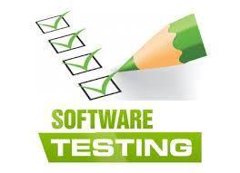 software training institutes in chennai