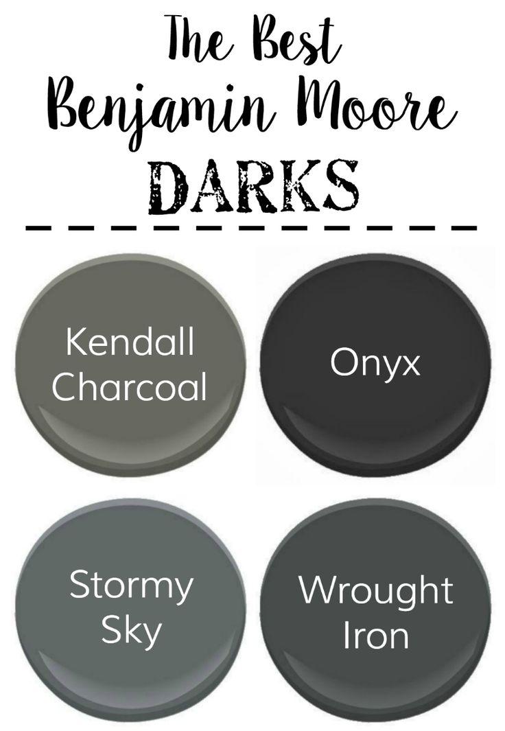 The best neutral paint colors neutral paint colors for Warm neutral gray paint color