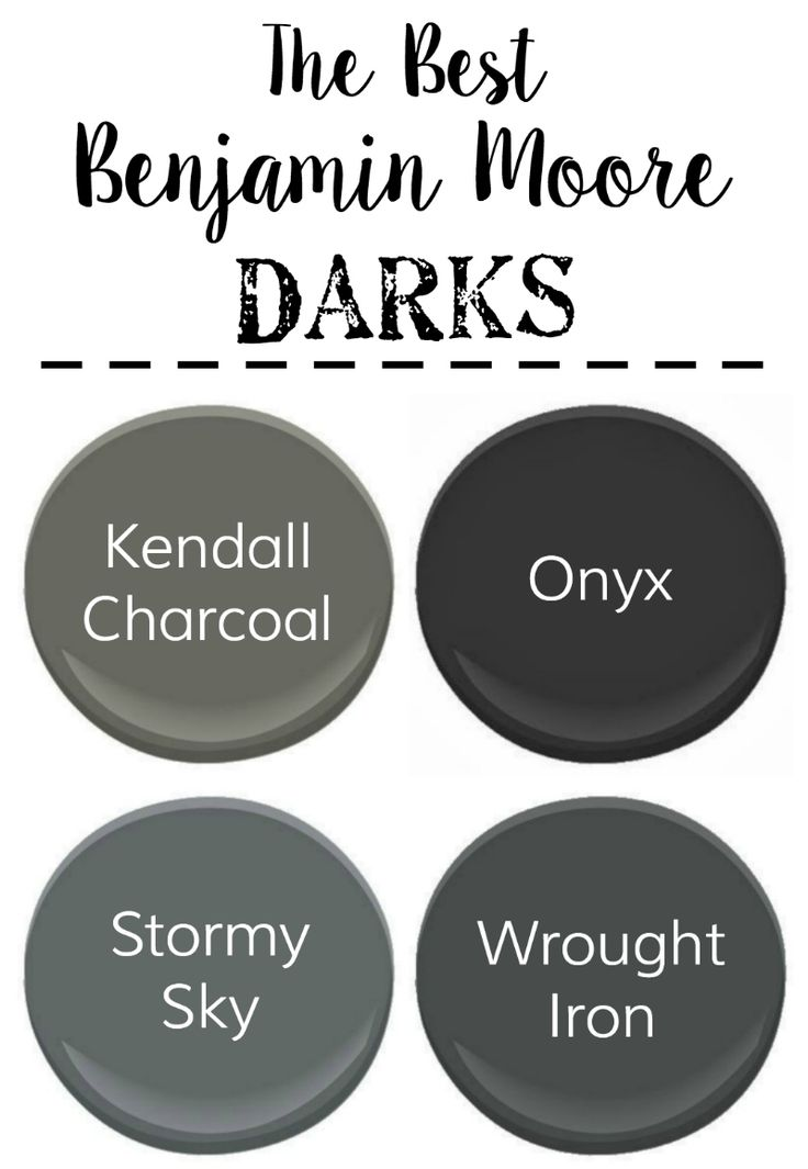 The Best Neutral Paint Colors Best Neutral Paint Colors
