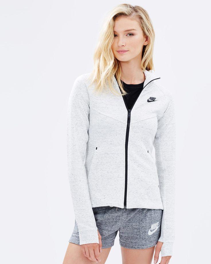running hoodies womens - Google 検索
