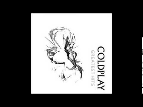 ▶ Coldplay - GREATEST HITS (2013) - YouTube