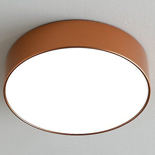 Ceiling Light Panel Diffuser : Best ideas about fluorescent light diffuser on