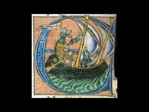 Repubbliche marinare nel medioevo - YouTube
