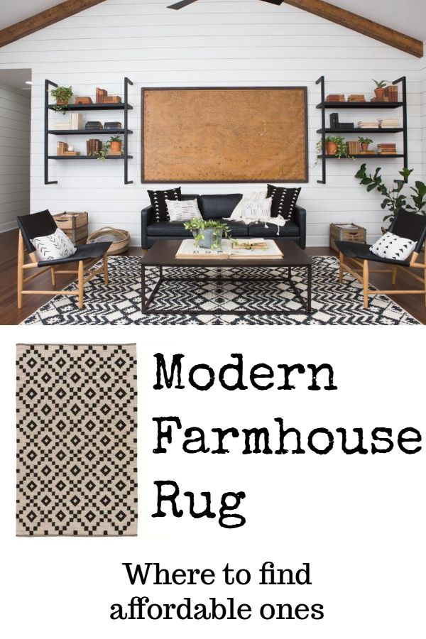 Fixer Upper Area Rug Ideas The Best Magnolia Home Knock Off Rugs Farmhouse Style Rugs Farmhouse Rugs Rugs In Living Room