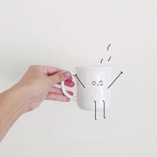 Do you fancy a Bond and Fox tea? www.bondandfox.com