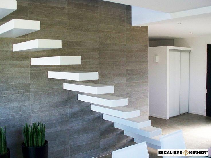 16 best nos modèles d'escaliers images on pinterest | stairs, home
