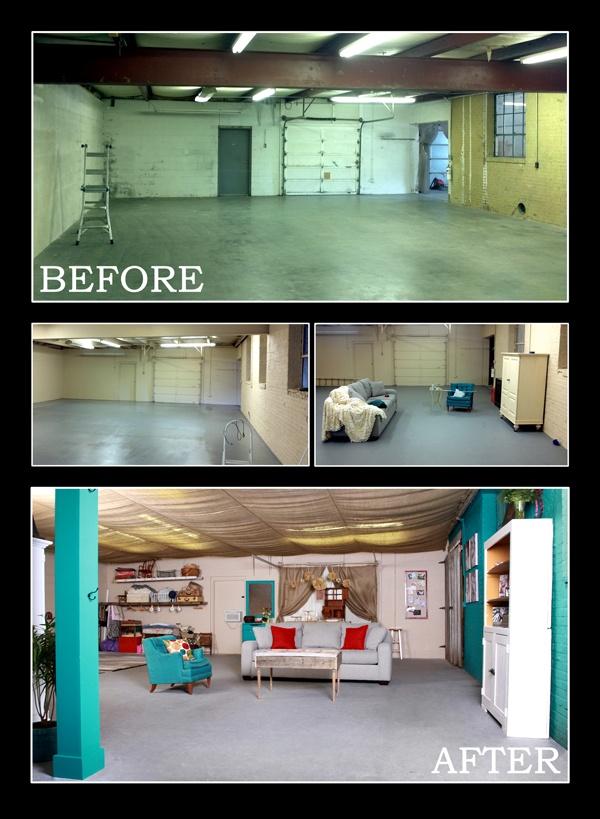 1000 ideas about photography studio setup on pinterest for Garage con studio