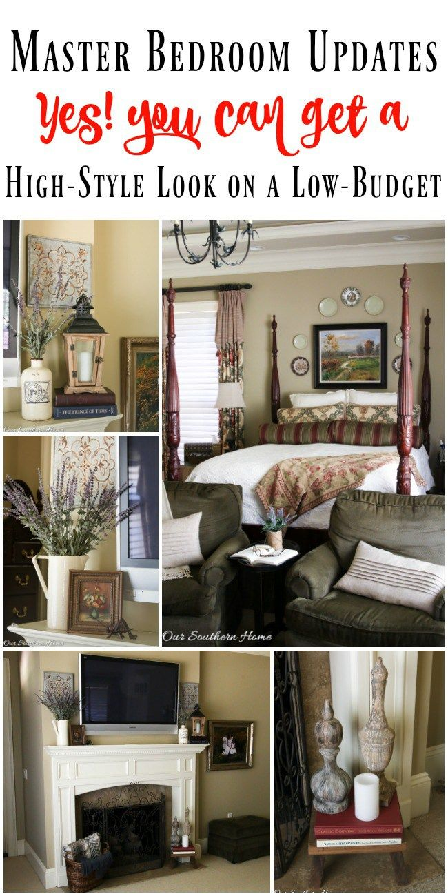 17 best images about best of diy for the home on pinterest