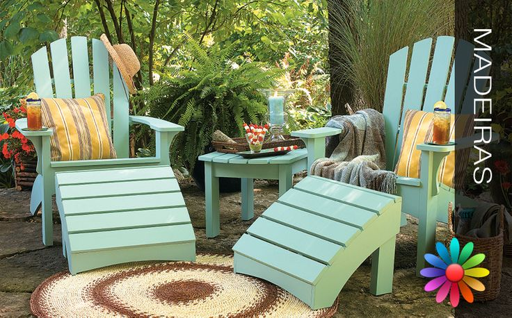Leia neste artigo alguns conselhos e dicas sobre o que e como fazer para se pintar madeiras de uma forma eficaz. Algumas Informações Gerais: A madeira, devido à sua natureza, é um material muito sujei