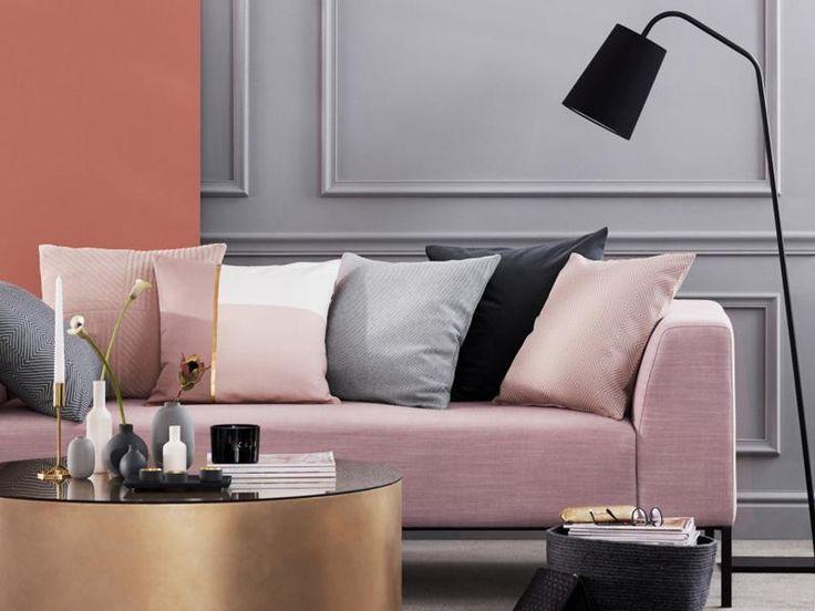 Beleuchtungssysteme wohnzimmer ~ Besten wohnzimmer living room bilder auf