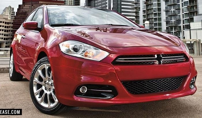 2015 Dodge Dart Lease Deal - $199/mo | http://www.nylease.com/listing/2015-dodge-dart-lease-deal/ The best 2015 Dodge Dart Lease Deal NY, NJ, CT, PA, MA. Lease a NEW vehicle by visiting us online or call toll free 1-800-956-8532. $0 down car lease deals.
