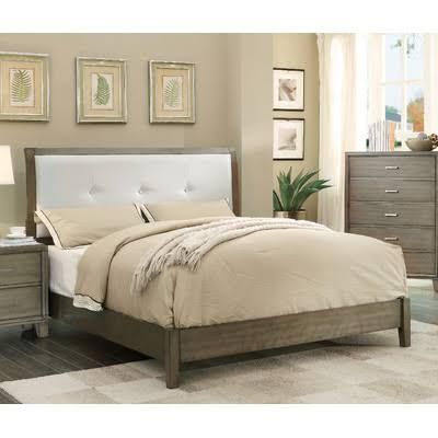 1000 ideas about platform beds for sale on pinterest - California king bedroom sets for sale ...