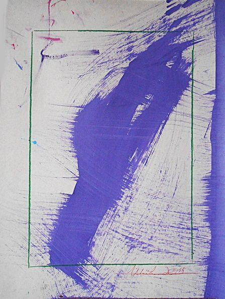 VIDEO -Top 10 Art Techniques: Pencil Drawing