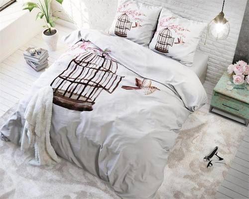 bedroom, decor, and design resmi