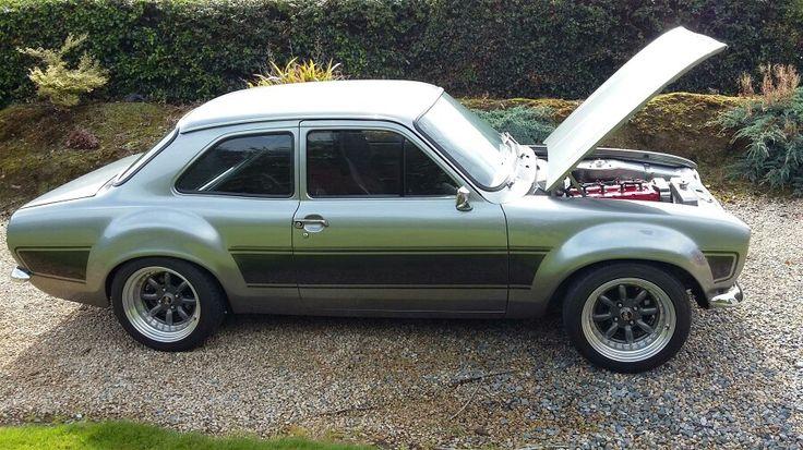 Ford Escort mk1 http://www.pistonheads.com/classifieds/used-cars/ford/escort/ford-escort-mk-1/3957938?v=b#/home