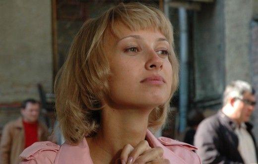 Актриса Анастасия Цветаева: Фотогалерея и биография (318 ФОТО): 17 из 319 | Starфото | Life-star.ru