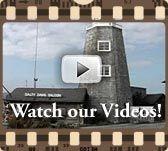 Driftwood Inn Video