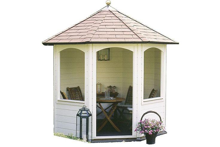 20 beste idee n over deur prieel op pinterest garage latwerk garage pergola en pergola patio - Modern prieel aluminium ...