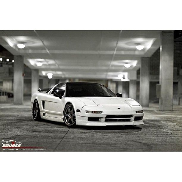 17+ Best Images About Honda/Acura On Pinterest
