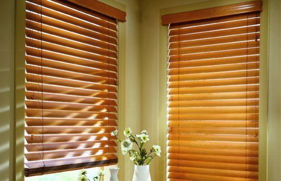 17 mejores ideas sobre persianas de madera en pinterest cortinas de bamb persianas de bamb - Persianas bambu exterior ...