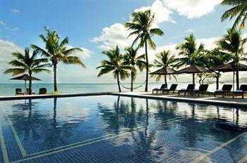 Fiji Beach Resort and Spa Managed by Hilton (Nadi, Fiji) | Expedia