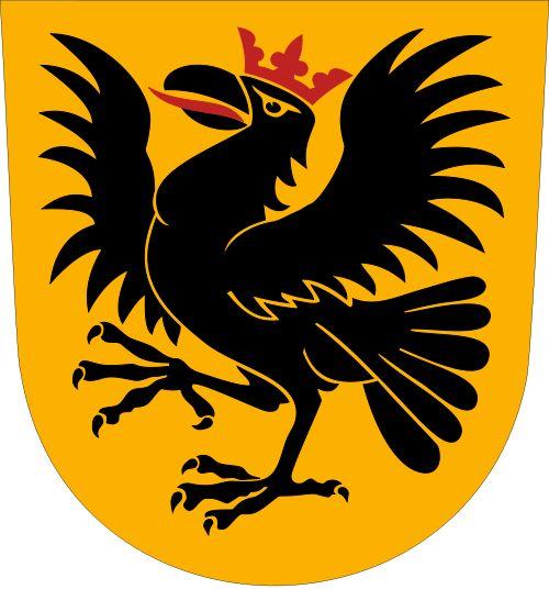 File:Korppoo.vaakuna.svg