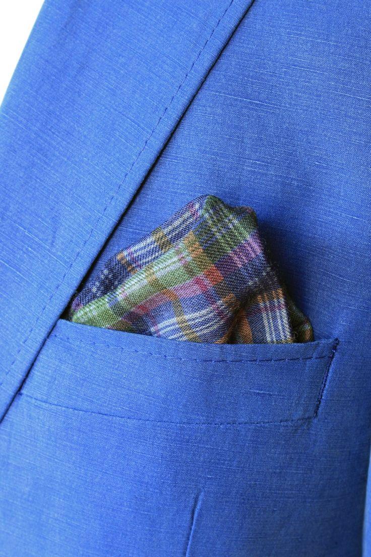 https://www.facebook.com/media/set/?set=a.10152721316714844.1073742275.94355784843&type=1  #fashion #style #menswear #mensfashion #mtm #madetomeasure #buczynski #buczynskitailoring #dormeuil #suit #tailoring