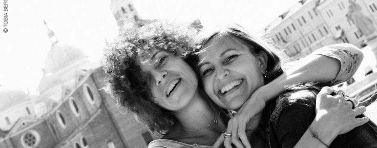 #SEOSPIRITO TEAM con Elisa Bertoldi #web designer per la tua immagine online