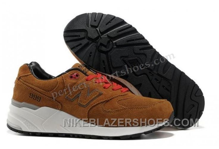 https://www.nikeblazershoes.com/wholesale-price-new-balance-999-sale-trainers-brown-mens-shoes-cheap.html WHOLESALE PRICE NEW BALANCE 999 SALE TRAINERS BROWN MENS SHOES CHEAP Only $85.00 , Free Shipping!