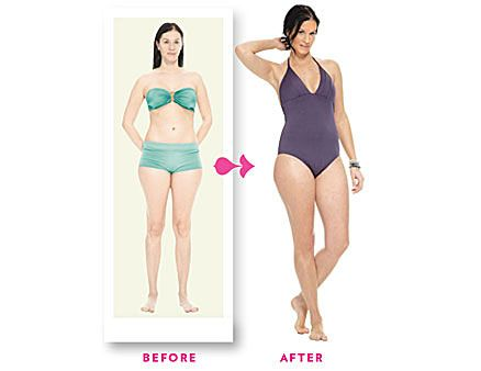 b46c17b0f0fd5 The Cutest Swimsuits for Your Body Type in 2019 | Find the right bathing  suit for your body type | Swimsuits for big thighs, Swimsuits, Swimsuit for  body ...