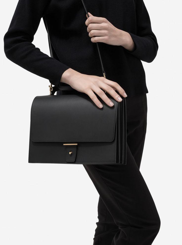 ab3-handtasche-schwarz-leder