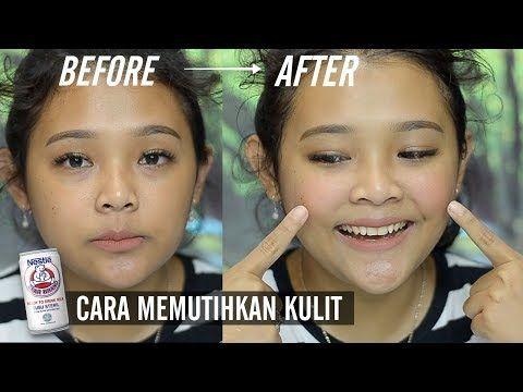43+ Perawatan wajah untuk anak usia 13 tahun trends