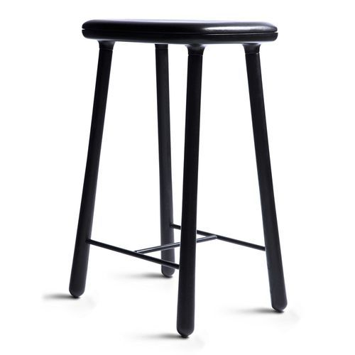 9 Best Bar Stools And Counter Stools Images On Pinterest