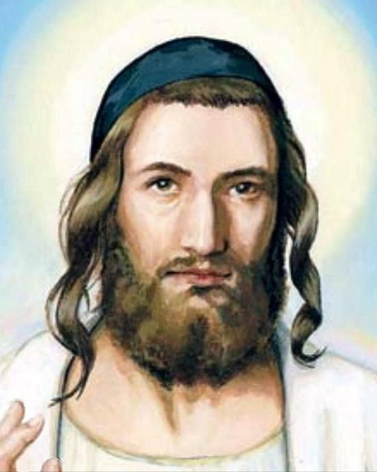 Jewish Perceptions of Jesus Christ Essay