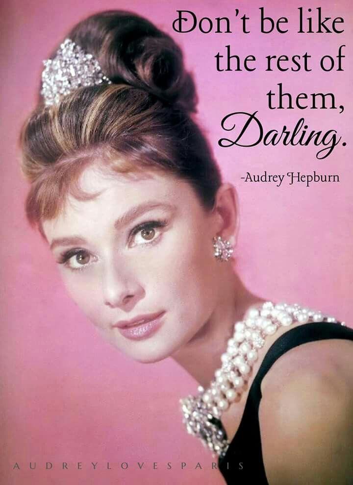 290 mejores imágenes de Audrey Hepburn en Pinterest   Audrey hepburn ...