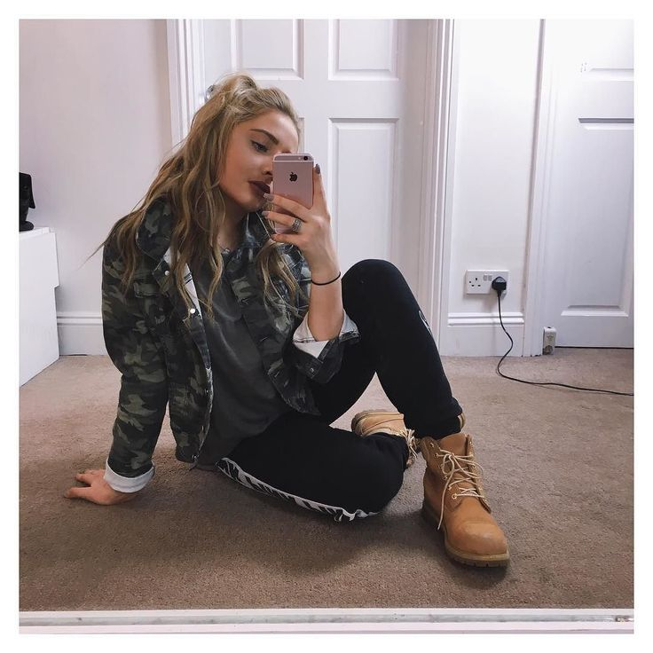 Can't wait to see my bby soon by saffronbarker