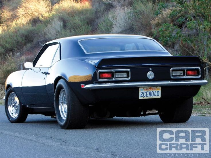 find this pin and more on sweet muscle cars by cburnett616