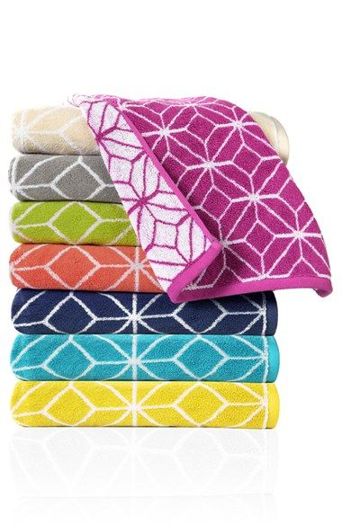 Favorite 195 best ~ TOWELS ~ images on Pinterest | Bath towels, Bath linens  QO48