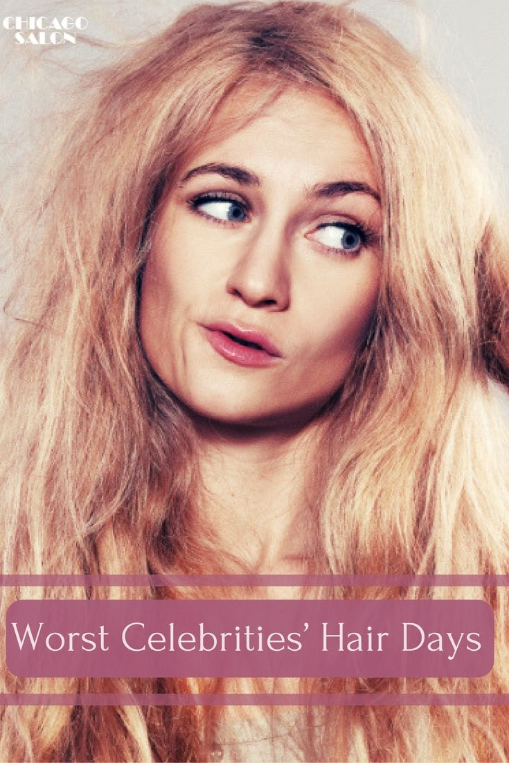 See the worst celeberities's hair extensions #hair #hairtips #hairextensions #beauty #hairstyle #chicagohairextensionssalon