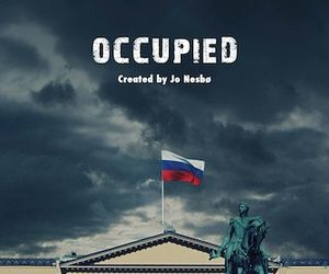 'Girl With The Dragon Tattoo' Producers Launch Jo Nesbø Series 'Occupied'
