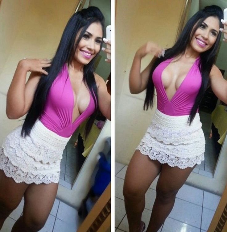whitney latin dating site Whitney houston singles - if you are serious about looking for that special thing called love, then our site is for you register and start looking for your love of life.