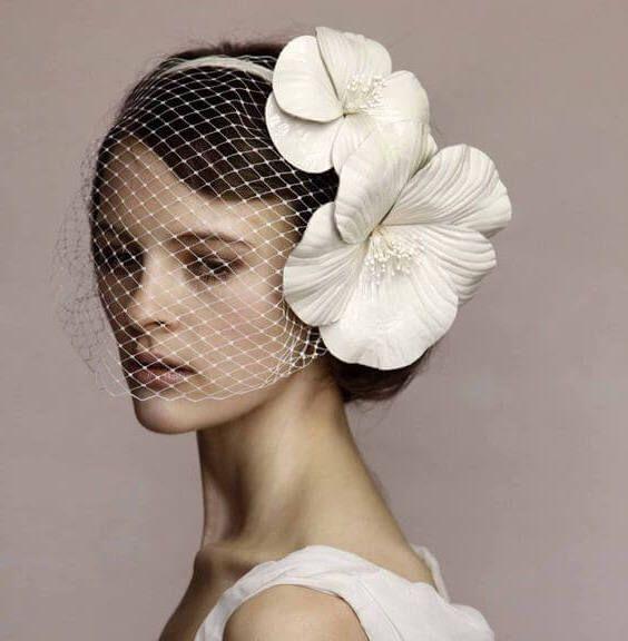 Especial peinados años 50 Fotos de cortes de pelo estilo - Mejores 22 imágenes de Peinados Años 50 en Pinterest ...