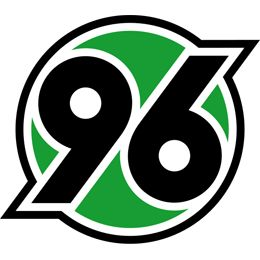SV Darmstadt 98 Vs Hannover 96 (Bundesliga): Live stream, Head to head, Prediction, Preview, Broadcaster list, Watch online, Highlights - http://www.tsmplug.com/football/sv-darmstadt-98-vs-hannovver-96-bundesliga/